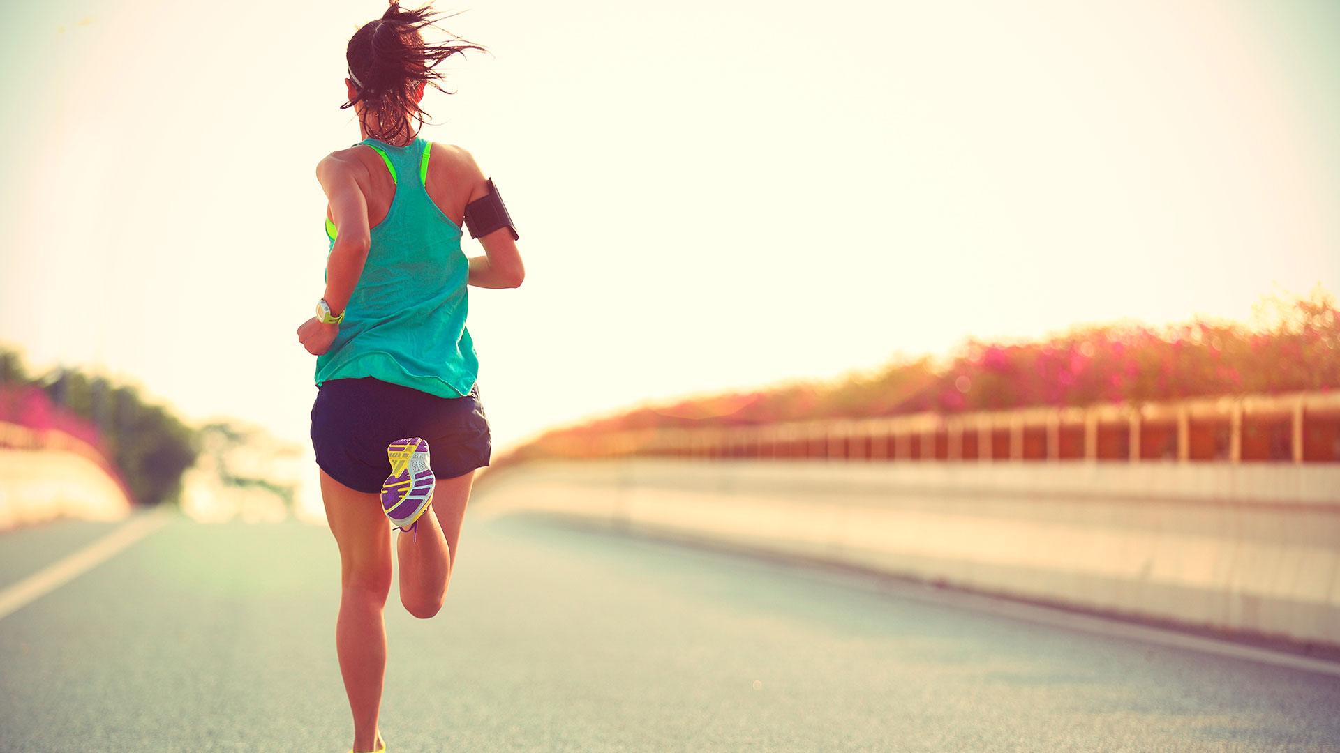 Carboidrato e Gordura os combustíveis do exercício