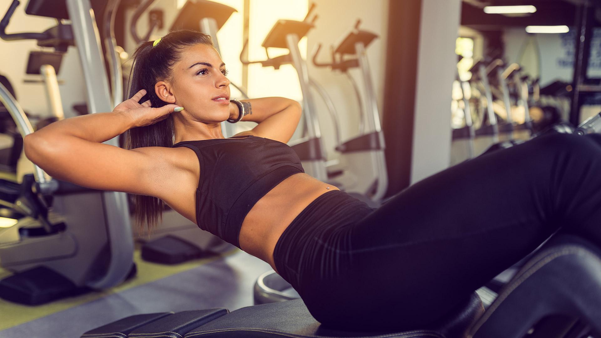 A atividade física e o processo digestivo