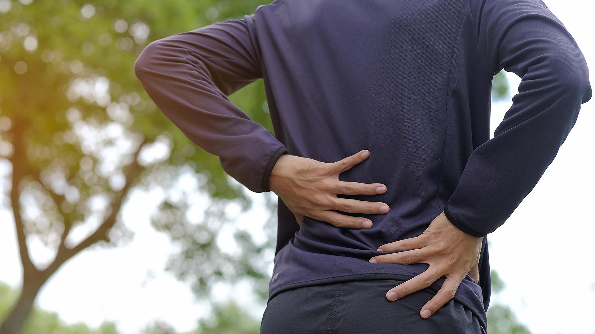 A alimentação pré-atividade e a dor no flanco